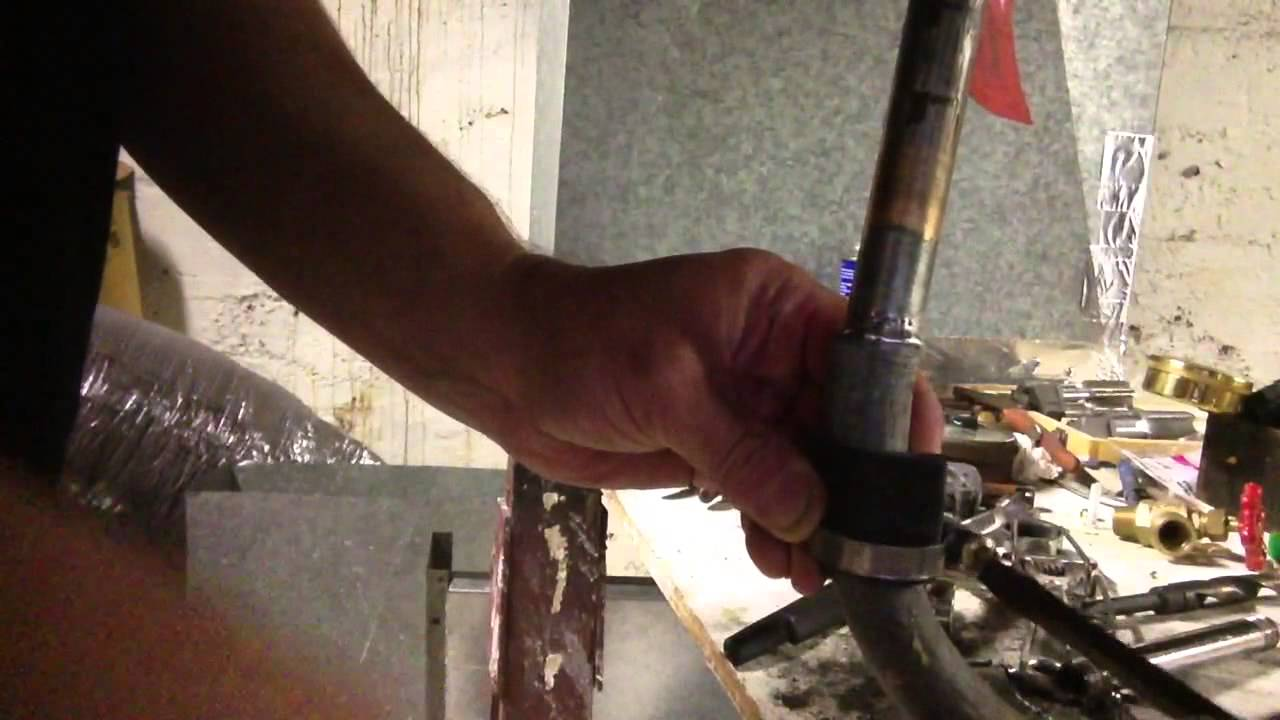 Plumbing Valve Replacement Ross CA
