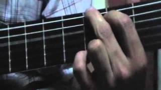Coro San Francisco de Asis en Honduras Paz, Señor (C) SM#260