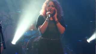 Stream of Passion - Awake (Textures) (Live at Tivoli, 28-12-2012)