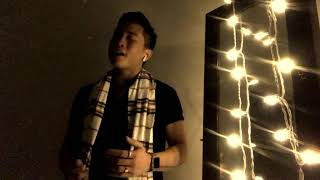 Never Enough - (Male Cover -- The Greatest Showman) - Jordan Lopez