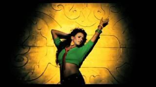 Chardi Jawani Preet Chahil [ Official Video ] 2012 - Anand Music