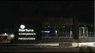 Julekortfilm 2010