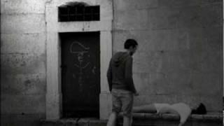 "Projecto Videoclip ""O meu amor Existe"" Jorge Palma"
