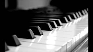 Moonlight Sonata 3X FAST