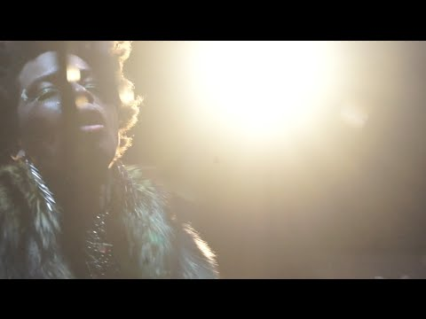 macy-gray-the-way-official-video-macy-gray