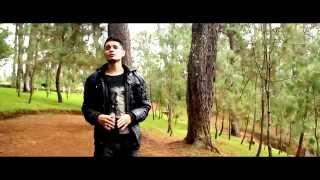 Golpe Bajo Crew - Hoy [Video Oficial]