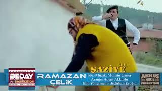 Ramazan Çelik Şaziye