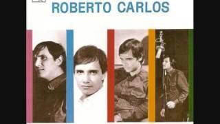 Quero Que Vá Tudo Pro Inferno - Roberto Carlos