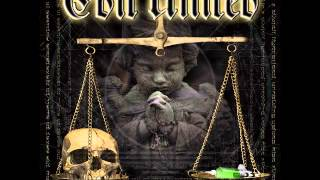 evil united (04) Rise And Fall of Earth And Man - evil united