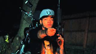 Rich Starz - R.N.S (Real Nigga Shit) (Official Video)