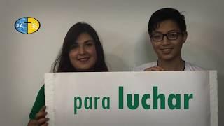 Se Fiel - Canto Lema Semana JA 2017