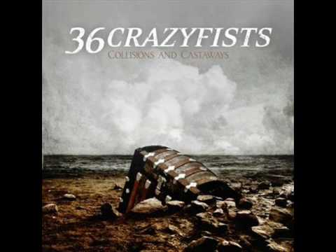 36-crazyfists-anchors-cold-logistic-slaughter