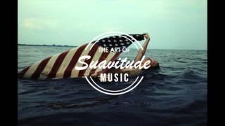 Cee-Roo  -  Frank Sinatra ( Original Mix )