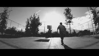 Psycho Joke Fú a.k.a Chystemc - Verbal Streets / Trailer