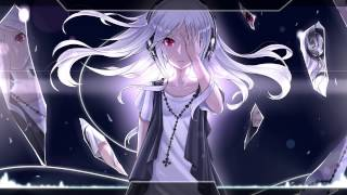 Nightcore - Monster