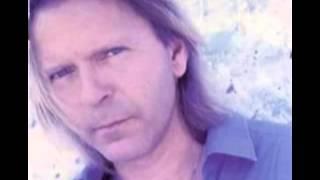 Thierry Séchan  - Tu seras comme le ciel