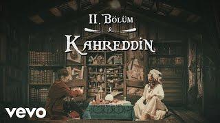 NEYSE - Kahreddin