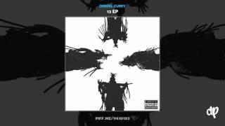 Denzel Curry - Zeltron 6 Billion (feat. Lil Ugly Mane)