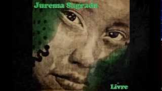 Mestra Paulina - Mestra Ritinha - Jurema Sagrada (by Art Macumba)