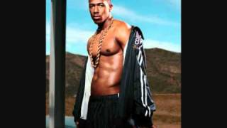 Nick Cannon feat. Akon - Famous [New Club Banger 2012]