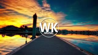 Between The Lines (Ahlstrom Remix) (Instrumental Version) - Elias Naslin