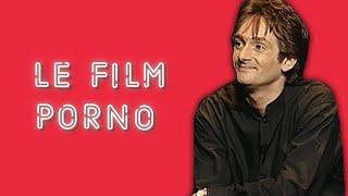 Pierre Palmade - Le film porno width=