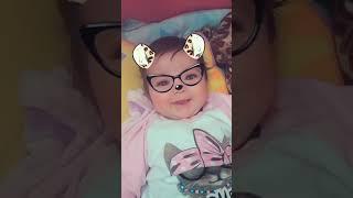 Baby cute Tala2