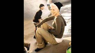 Pink - Highway To Hell (Song Only)
