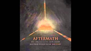 Amy Lee - After (Aftermath 2014) War Story Soundtrack
