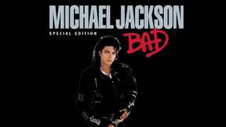 Michael Jackson Bad orchestra version