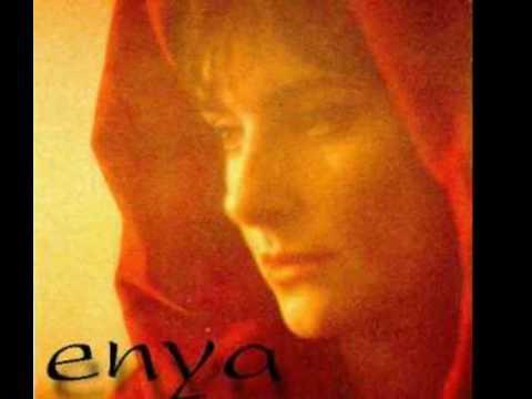 enya-exile-grinsi93