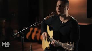 Attention acoustic Cover|Boyce Avenue|Musicology◎