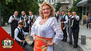 Uite-le le (Live) Muzica de petrecere live - Simona Tone si Taraful Nicu Manciu