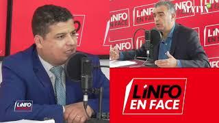 Info en Face : Le Projet de Loi de Finance 2019 sous la loupe