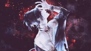 Nightcore - RM, Wale - Change