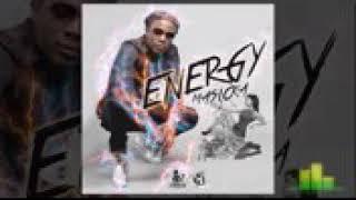 Masicka energy ⚡fully song 🎶