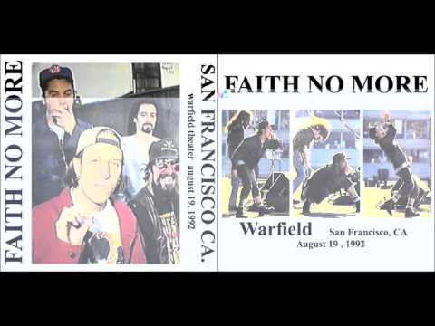 faith-no-more-08-rv-live-19-08-92-mrscobles
