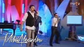 Mihai Alexandru si Bogdan Dima - Bang Bang | Atentie se Canta 2011