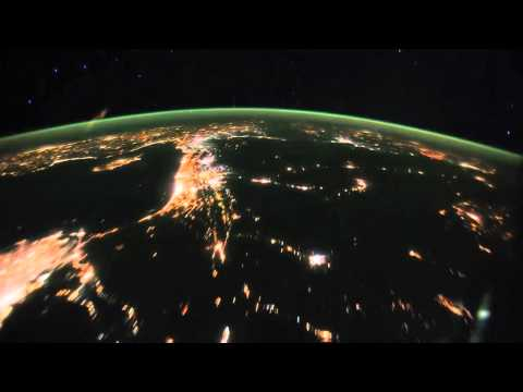 tritonal-satellite-metamorphic-downtempo-mix-free-download-tritonaltv