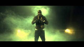 Young Jeezy - Chickens No Flour (OFFICIAL VIDEO)