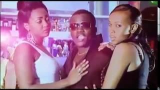 Shetta - Mdananda Ft Tunda Man & Dully Sykes (Official Video) width=
