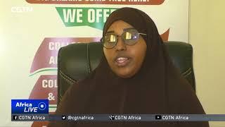 Somali e-commerce takes off despite few internet users