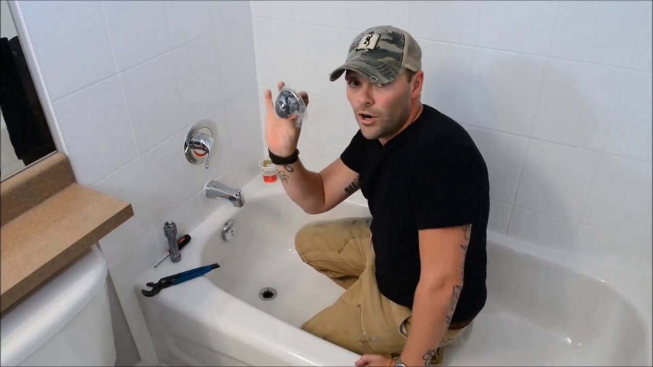 How To Find Plumbing Companies In Cotulla Tx