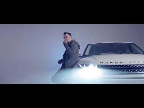 Denisa,Nek feat. Mr. Juve - Eu cu tine