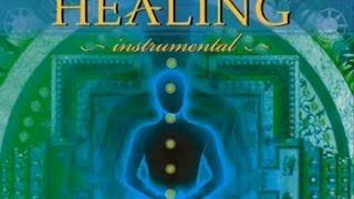 Chakra Healing - Base Chakra Mooladhara Chakra - Meditation Music - Relaxing Music