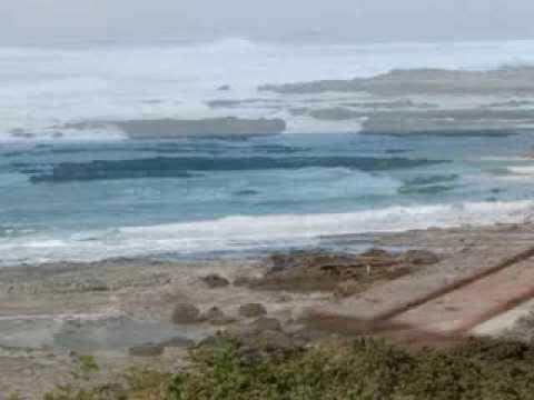 South Africa | The Wild Coast