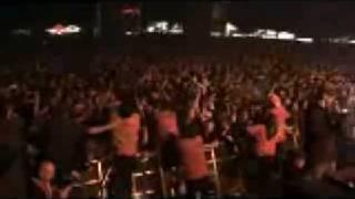 Amon Amarth  Asator Live at Summer Breeze 08