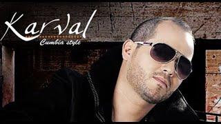 """Asesina - Karval @KarvalCD """"Official video HD"""""""