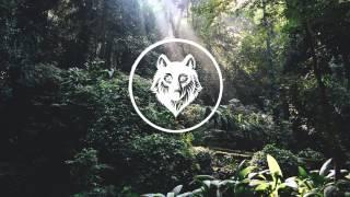 SNBRN - Raindrops ft. Kerli (Hotel Garuda Remix)