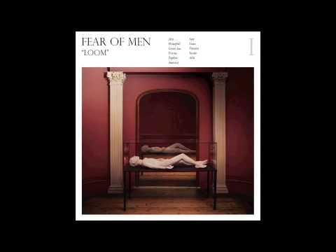 fear-of-men-green-sea-2014-figure-eleven